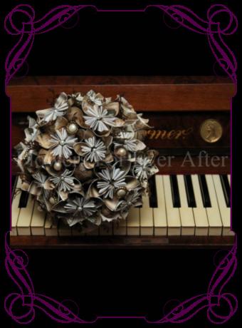 Paige---Origami-Bouquet