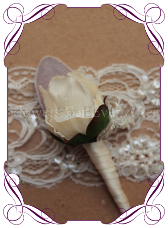 Product-Image-Amelie12