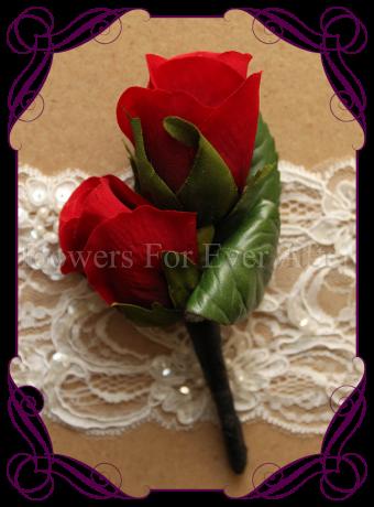 Product-Image-RoseG