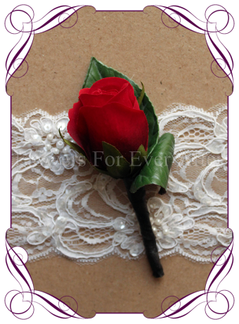 Product-Image-RoseGM