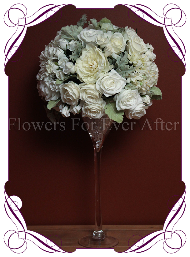 wedding table decoration, wedding table decoration hire melbourne, wedding decorations Melbourne