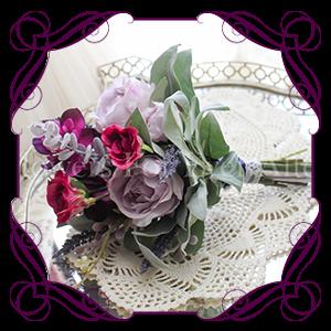 Flower Girls & Page Boys